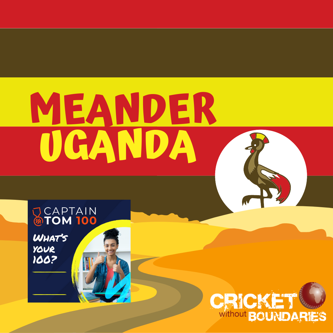 meander_uganda_insta__captain_tom.png